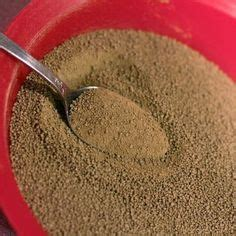 the skinny on evaporated cane sugar science of skinny 1000 images about sugar sweeteners on pinterest sugar