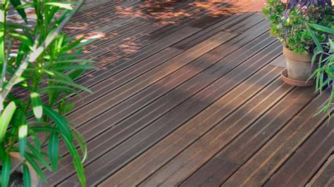 piastrelle per giardini mattonelle per giardini piastrelle plastica giardino