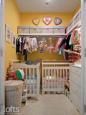 Small Cribs For Small Rooms by Best 25 Small Space Nursery Ideas On Baby