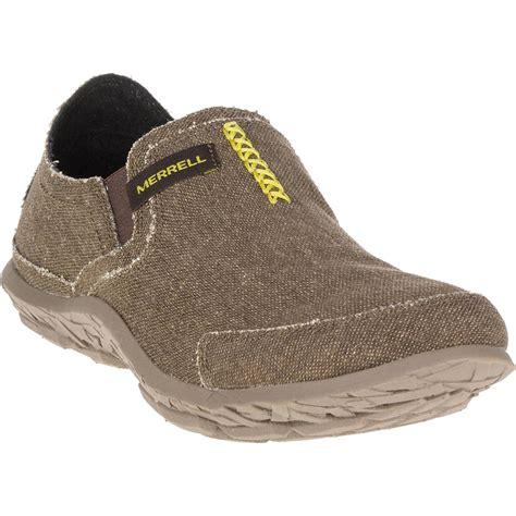 merrell mens slippers merrell merrell slipper ebay