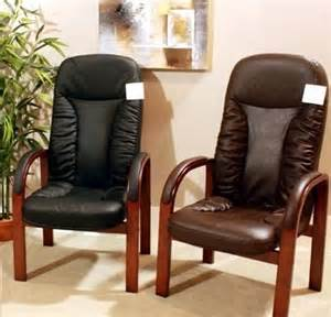 Orthopedic Recliner Chairs Chairs Orthopedic Chairs Tv And Chairs Footstools
