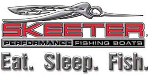 skeeter boat sponsorship skeeter boats continues sponsorship of bass with multiple