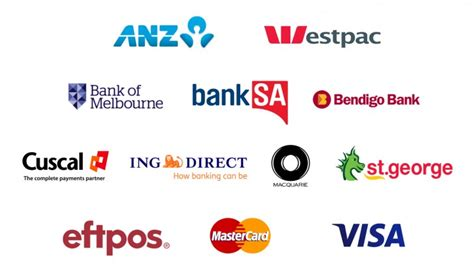 bank australia to officially launch android pay in australia h1