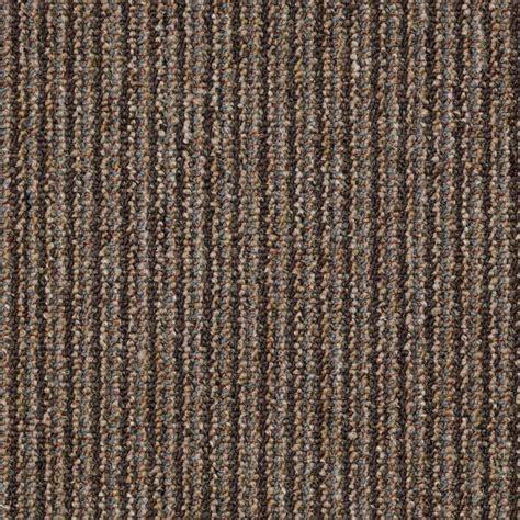 shaw chatterbox schmooze carpet tile