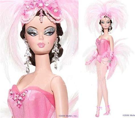 barbie show doll barbie photo 6522720 fanpop