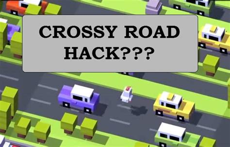 how to get the extra charactors in crossy road crossy road cheats crossy road cheats crossy road cheats