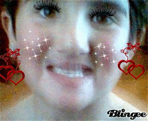 brother makeover my brothers makeover picture 86185799 blingee com