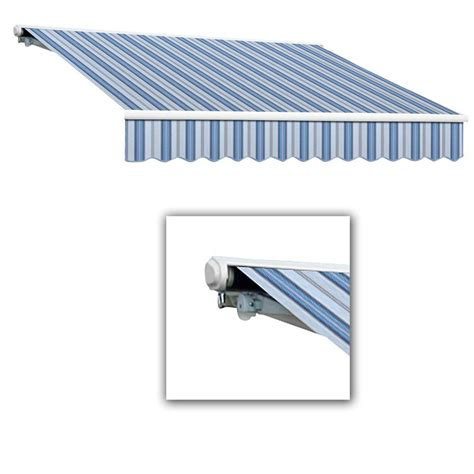 home depot awning retractable retractable awnings awnings doors windows the home
