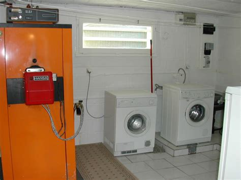 Some Best Basement Laundry Room That You Should Know Laundry Uk