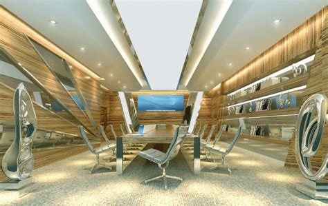 avant garde design with images avant garde interior design meeting room 3d house