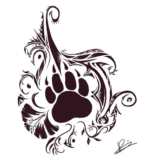 me to you bear tattoo designs feminine tattoos planning on getting this tattooed