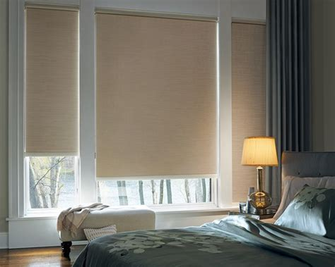 room darkening window treatments 25 best ideas about room darkening shades on room darkening blinds modern blinds