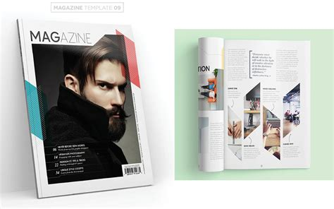 student resources interior design magazine and website best resources of 2017 magazine templates