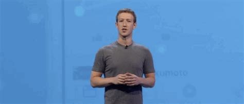 format gif facebook facebook f8 gif by product hunt find share on giphy