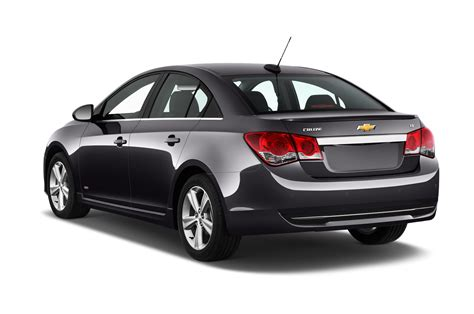Auto Ls by 2016 Chevrolet Cruze Limited Reviews And Rating Motor Trend
