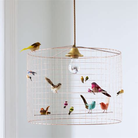 Voli 232 Res Bird Cage Chandelier Chandeliers Ceiling Birdcage Ceiling Light