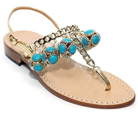 expensive sandals image gallery expensive sandals