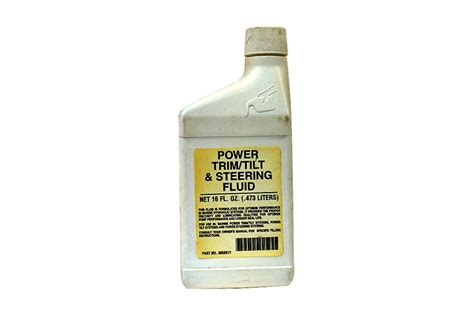 power steering fluid for volvo volvo penta power steering fluid 2018 volvo reviews