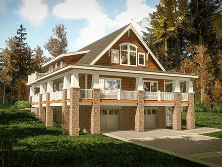 simple lake house plans simple small house floor plans small lake cottage house plans small lake cottage