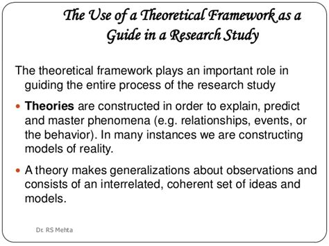 thesis about k 12 education in the philippines theoretical framework of k12 education in the philippines