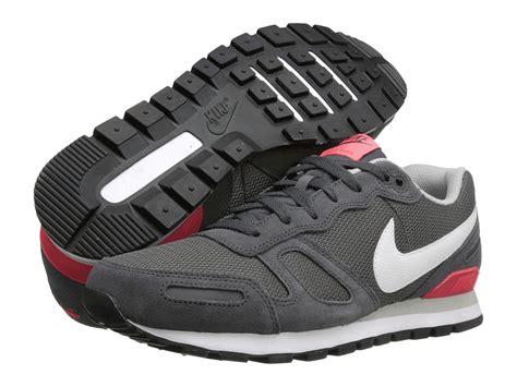 Nike Waffle Trainer nike air waffle trainer shoes shipped free at zappos