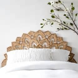 best 20 carved beds ideas on dinning room