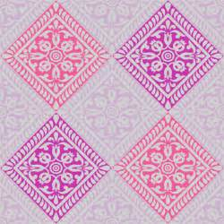 fabric patterns free fabric patterns textile design attractive and stunning fabrics patterns fabric textile