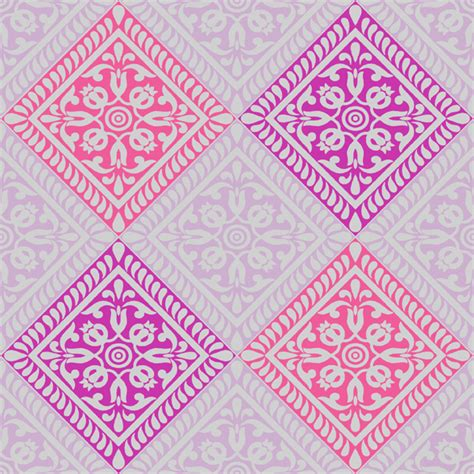 Fabric Patterns by Free Fabric Patterns Textile Design Attractive And