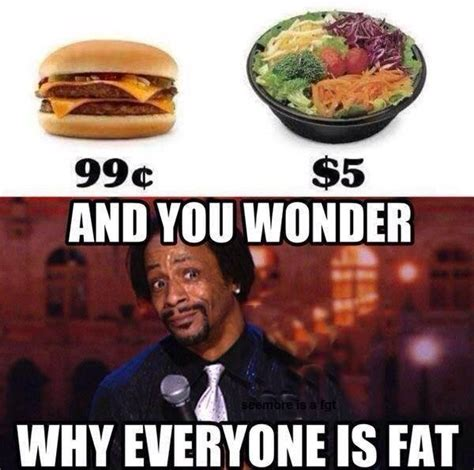 Fast Food Meme - funny fast food memes image memes at relatably com