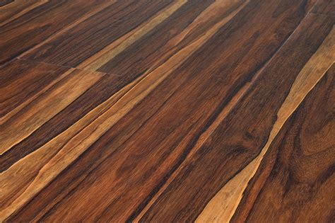 Best Vinyl Plank Flooring Vesdura Vinyl Planks 4 2mm Pvc Click Lock Classics Collection Pecan