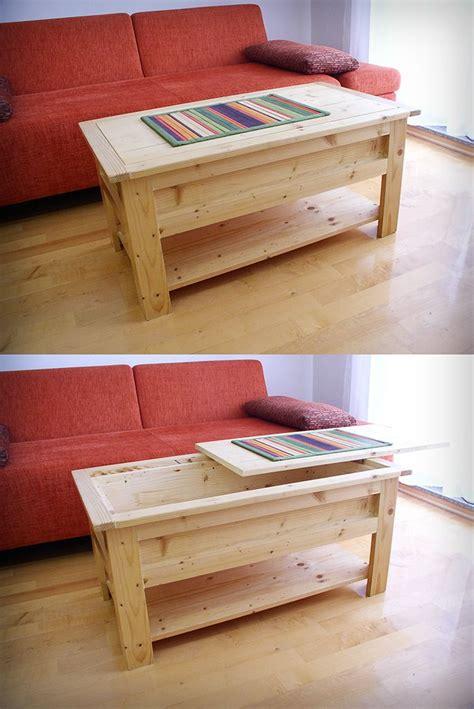 lego coffee table diy diy lego tables search ideas