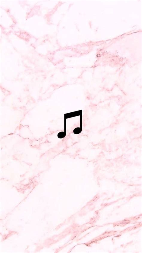 pin de merryjane garcia en cute wallpapers fondos de