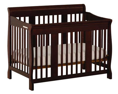 what an outstanding crib for babies and the furniture