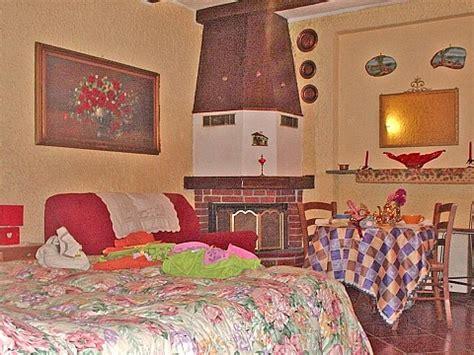 chambre isol馥 chambres d h 244 tes pi 233 mont italie bnb sur le lac majeur 224