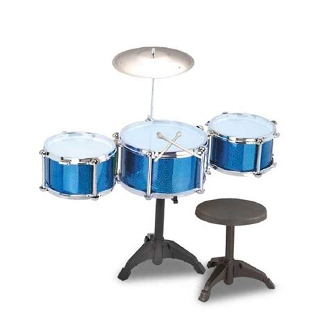 kid drum set drum set deals on 1001 blocks