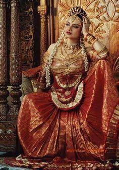pin by amita sharma rai on ganpati pinterest ganesh aishwarya rai bachchan s most beautiful pics from jodha