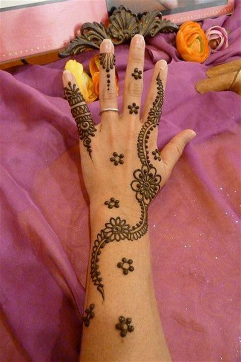 quick henna designs for festivals on pinterest simple simple floral henna design quick henna designs for