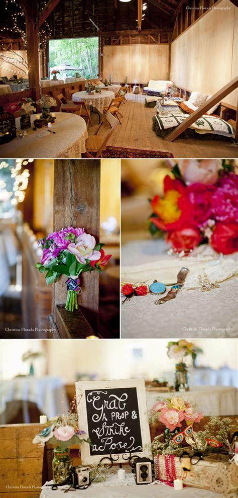 rustic fall wedding inspiration celia and joe tulle