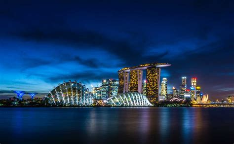 natale christmas singapore marina bay sands restaurants in marina bay sands best food in singapore autos post