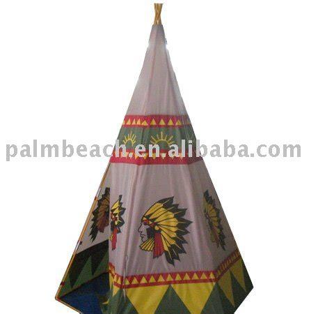 tende indiane tenda teepee bambini tenda tenda indiana tenda bambini