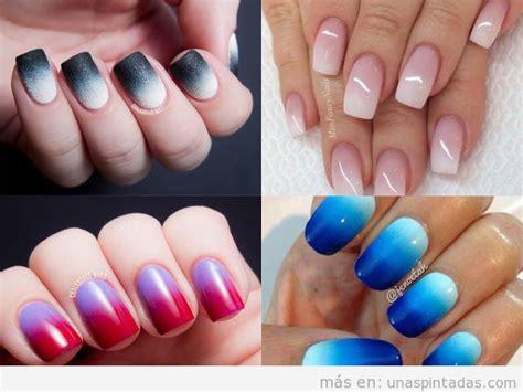 fotos de uñas acrilicas llamativas u 241 as pintadas archivos u 241 as pintadas