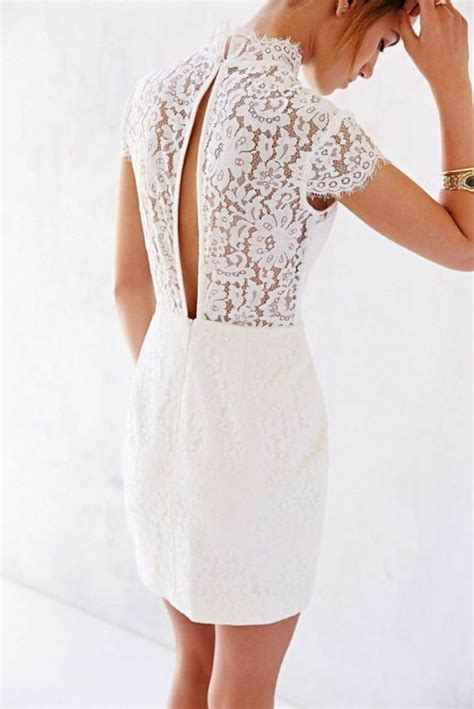 Tendence And Cavile by Robe De Mariage Civil En 60 Images Tendances 2016 2017