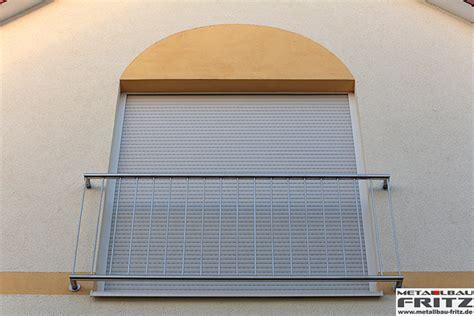 weiße französische provinz kommode franzsische balkone glas innenr 228 ume und m 246 bel ideen