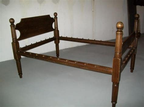 Antique Rope Bed Frame 10 Best Images About Rope Beds N Canopy Beds On Pennsylvania Antiques And Canopy Beds