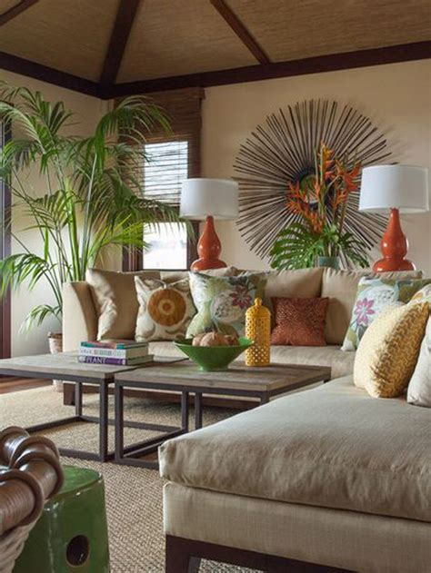 65 living room decorating ideas and design