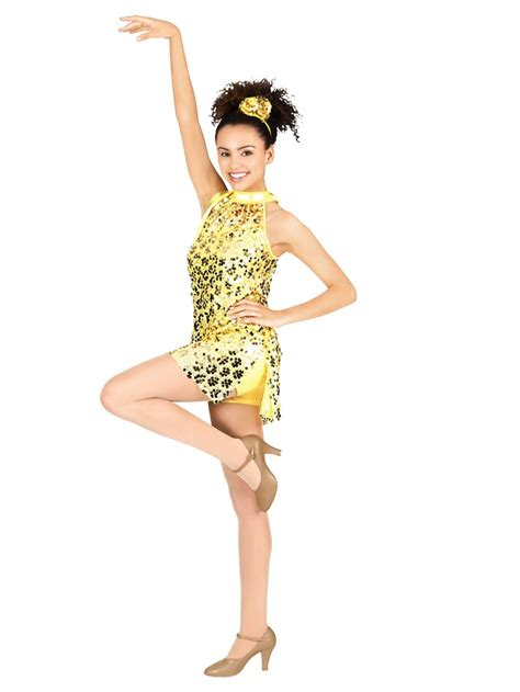 hair spray dance accessories and discount dance supply pin by laurie murphy baun on costumes pinterest