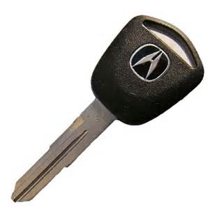 acura tl key fob replacement keyless entry miami