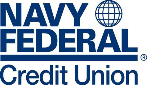 Navy Federal Credit Union New Member Bonus: $25 Promotion (Nationwide)