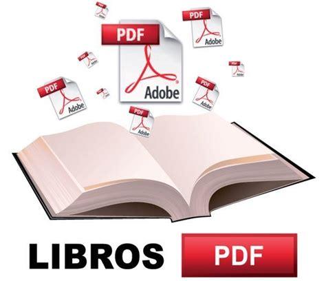 aplicaciones para descargar libros en pdf aplicaciones para descargar libros pdf libros recomendados para leer los m 225 s le 237 dos