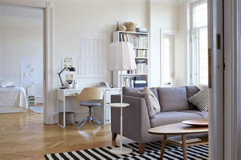 teppich domäne tapis moderne 224 rayures en noir et blanc